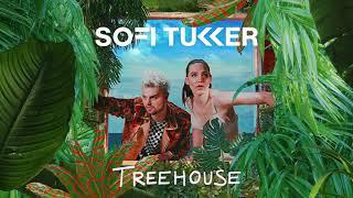 SOFI TUKKER - Baby I