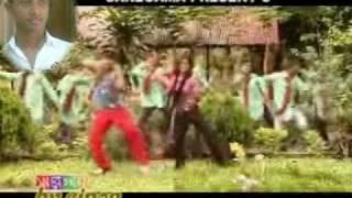 bangla new song sarif uddin 2009 by cipon
