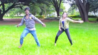 TOP LESI PODDI -DANCAHOLIC DANCE ACADEMY