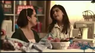 I Love You Mama....Arabic song - YouTube.flv