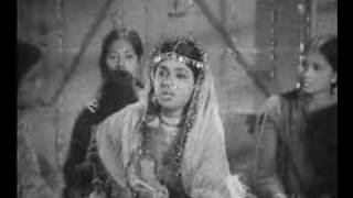 Bhalobashar Mullo Koto (2nd Time Gawa)(Film.Epar Opar)