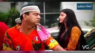 bangla sayyyy, rokom Fun ft mir sabbir 2017.........full hd 1080p.