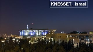 ISRAEL set for -- 7 YR. Agreement, Dome of Rock Removed, 3rd TEMPLE