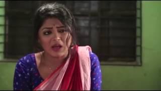Bangla Natok  2017 Kalo Biral   কালো বিড়াল Telefilm 2017 Ft Moushumi Hamid