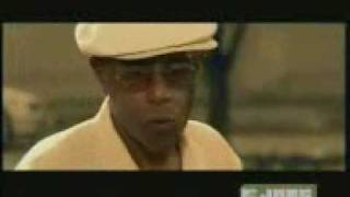 Hiplife: Sarkodie Ft Rick Ross wmv