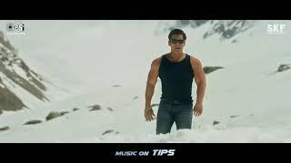 Atif Aslam Songs Selfish Movie Race3