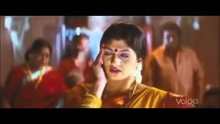 Nalugu dhikkula avatharam song
