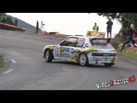 Xxx Mp4 64ème Rallye Du Var 2018 Shakedown 3gp Sex