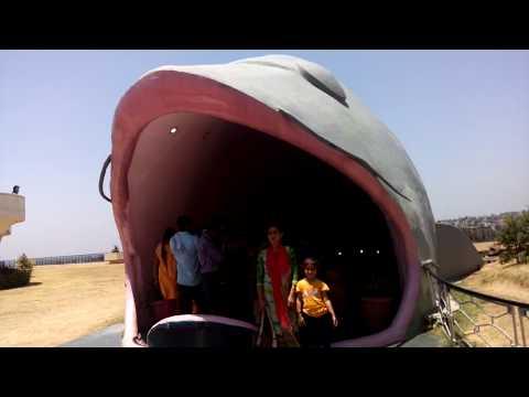 Xxx Mp4 Jammu Bagh E Bahu Aquarium An Aquarium On A Hilltop HD 3gp Sex