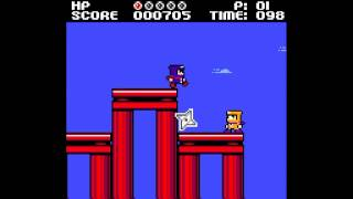 Free Indie Games |  Ninja Senki  | Estrenando Intro :D