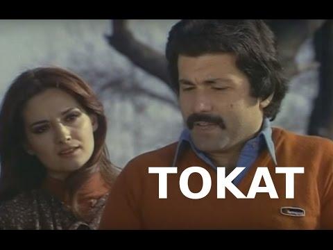 Tokat Türk Filmi
