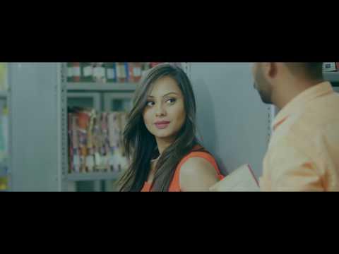 Xxx Mp4 Bhabi Wala Chooda Full HD Video Faldeep New Punjabi Songs 2017 VIP Entertainment 3gp Sex