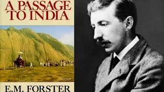 Literature Help: Novels: Plot Overview 283: A Passage to India