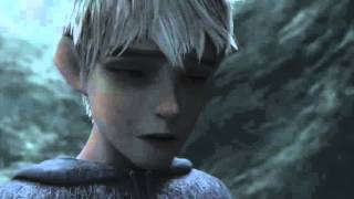 Centuries ~Elsa & Jack ft. Anna~