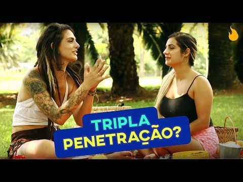 Xxx Mp4 Passa A Bola Com Mia Linz 02 3gp Sex