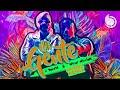 Download J Balvin Willy William Mi Gente Hugel Remix mp3