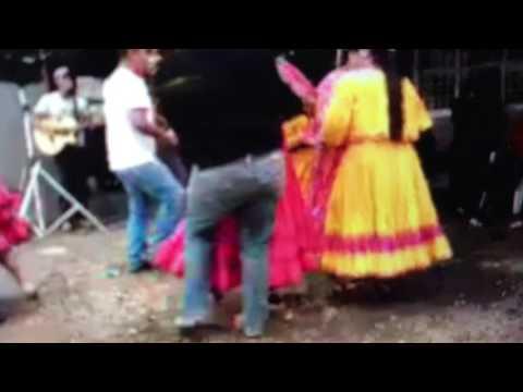 Xxx Mp4 Mejor Baile Del Mundo 3gp Sex