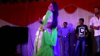 Hot Dance by Mahe musical Group veranshi