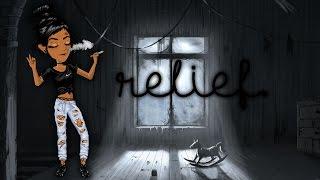 relief // msp edit