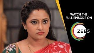 Pattedari Prathiba - Episode 272 - April 25, 2018 - Best Scene