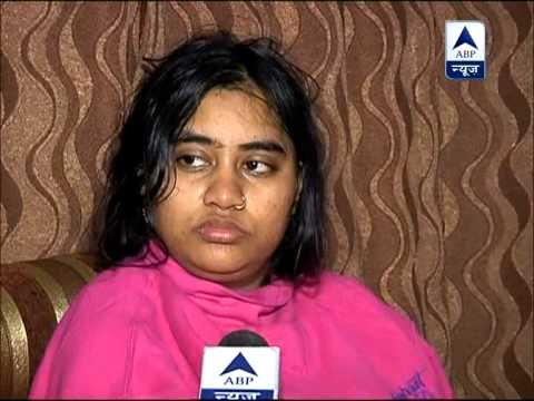 Xxx Mp4 Meerut Case Sister Neha Says Father Killed Preeti 3gp Sex