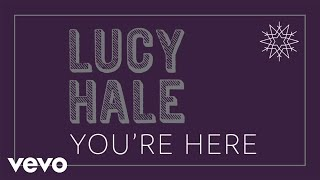 Lucy Hale - You're Here (Audio Only)
