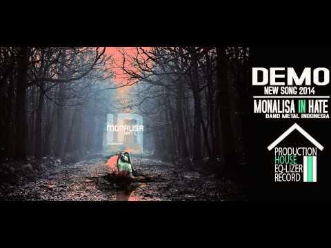 Xxx Mp4 DEMO MONALISA IN HATE 2014 3gp Sex
