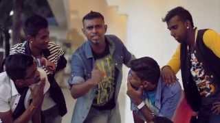 NM Linges - Ponnu Venum Music video
