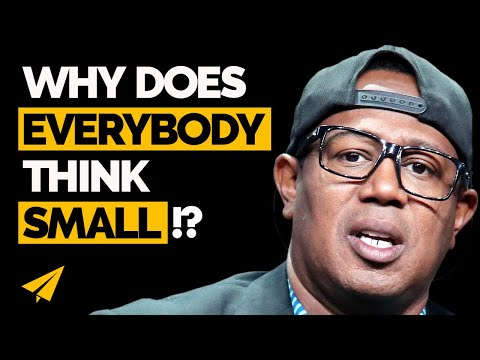 DON T Wait For OPPORTUNITIES Master P MasterPMiller Top 10 Rules