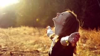 Alex M.O.R.P.H. - Sun Of Ilena