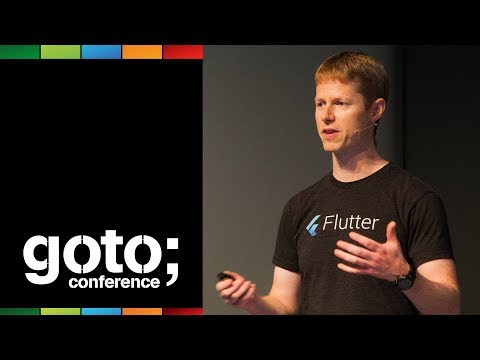 Xxx Mp4 GOTO 2017 • Flutter The Best Way To Build For Mobile • Kasper Lund 3gp Sex