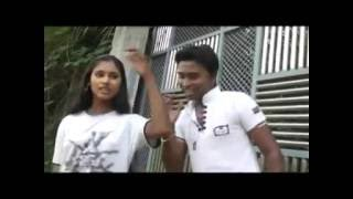 premer batas bangla video song model m a apon and ontora singer s anoar 2012