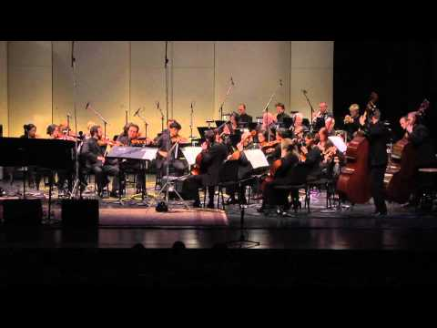 Xxx Mp4 Vivace From Symphony No 101 In D The Clock The Saint Paul Chamber Orchestra 4 26 2014 3gp Sex
