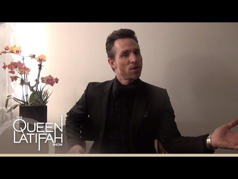 Xxx Mp4 Celebrity Florist Jeff Leatham Talks Valentine S Day 3gp Sex