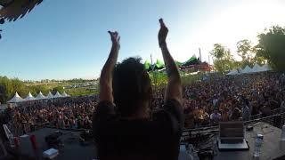 Orion festival 2017 KATRI