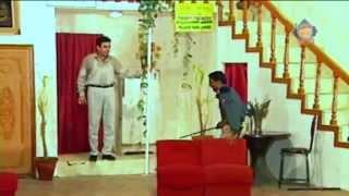 Best Of Sohail Ahmed Amanat Chan Pakistani Stage Drama