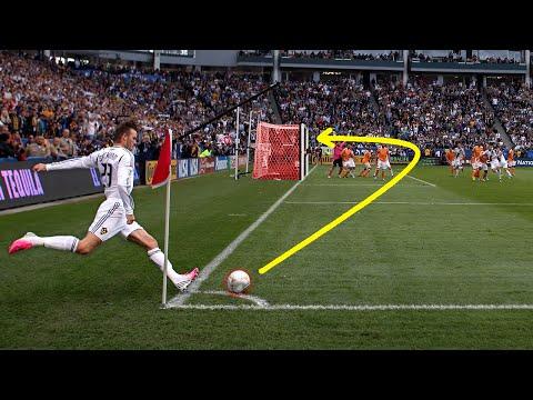 Xxx Mp4 Top 10 Best Corner Kick Goals In Football 3gp Sex