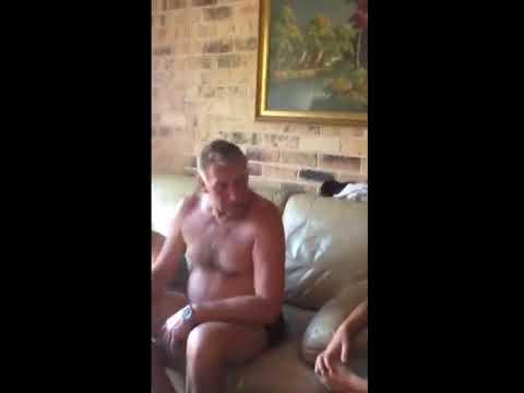 Xxx Mp4 My Grandpa Likes To Stroke His Genatles 3gp Sex