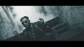 Timaya - Bam Bam feat. Olamide (Official Video)