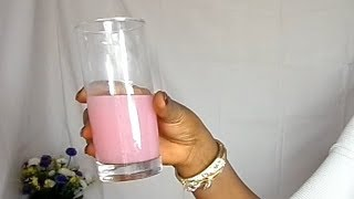 ONION WATER WILL DO WONDERS TO YOUR PIPI YOUR PARTNER WILL GO CRAZY ABOUT YOU