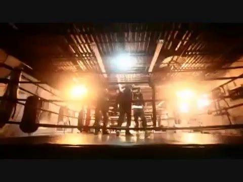 B.o.B & Hayley Williams ft Eminem Airplanes Music Video