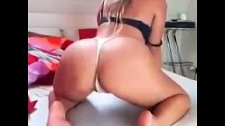 booty dance hot sexy moves twerk 2016 twerk it