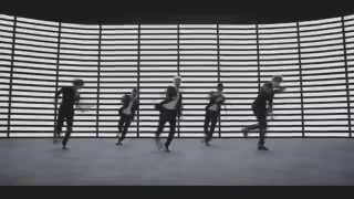 ►Turn Up The Music [kpop Dance Mashup]◄