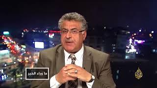 ما وراء الخبر-تهديدات ليبرمان لإيران ودعوته العرب لعلاقات علنية