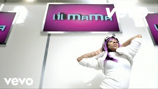 Lil Mama - Shawty Get Loose ft. Chris Brown, T-Pain