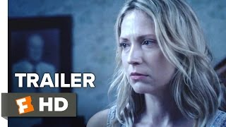 Intruders Official Trailer (2016) Horror Movie