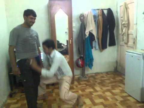 dance faisalabadi cute munda