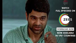 Anjali - अंजली - Episode 75 - August 31, 2017 - Best Scene