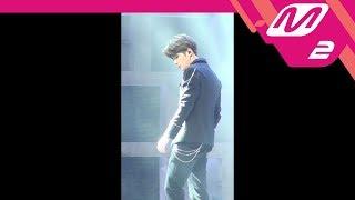 [MPD직캠] 엔시티 유 재현 직캠 'BOSS' (NCT U JAEHYUN FanCam) | @MCOUNTDOWN_2018.2.22