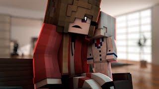 SUKI SE TIENE QUE VOLVER A CASAR ??? | Cap. 34 MAGIC SCHOOL ( Minecraft Roleplay )
